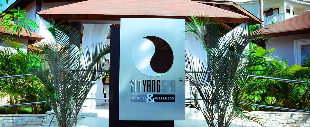 Yin-Yang-Wellness-Spa_G6-1065x437.jpg