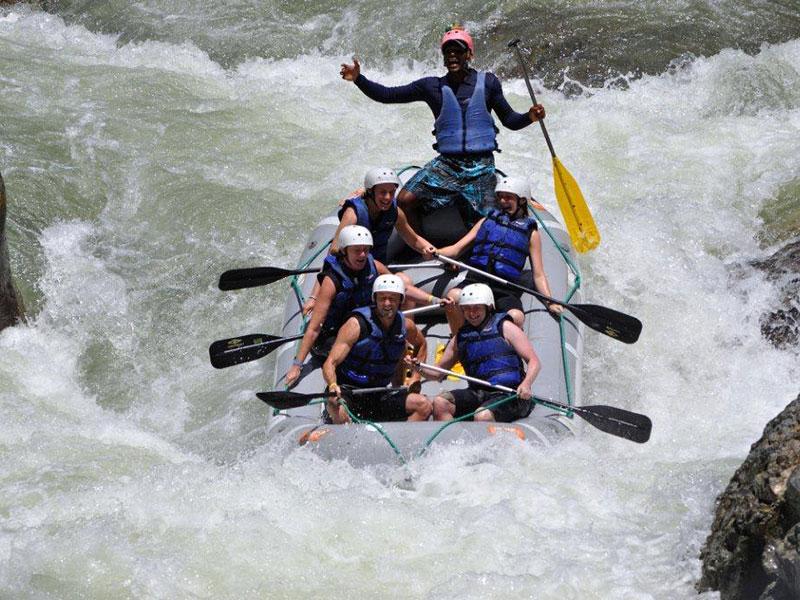 Rafting_3.jpg