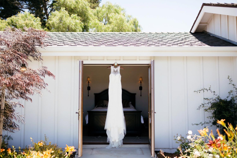 Snapmotive Blog2015-06-20 Bryan and Rylee Wedding-2.jpg