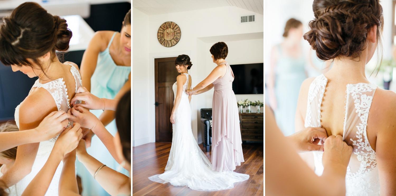 Snapmotive Blog2015-06-20 Bryan and Rylee Wedding-45.jpg