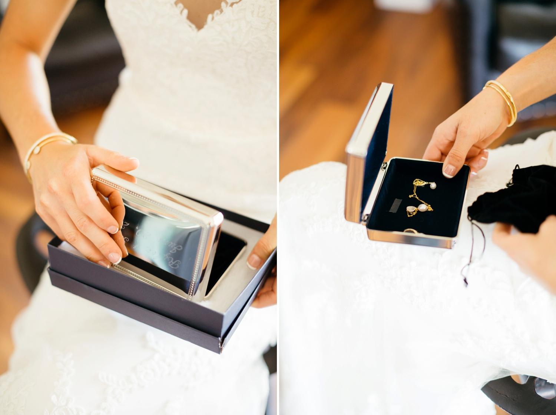 Snapmotive Blog2015-06-20 Bryan and Rylee Wedding-61.jpg