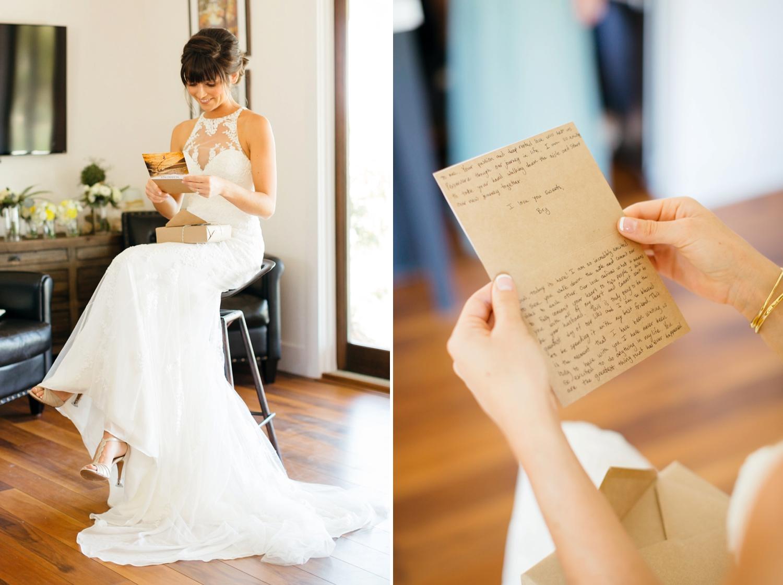 Snapmotive Blog2015-06-20 Bryan and Rylee Wedding-56.jpg