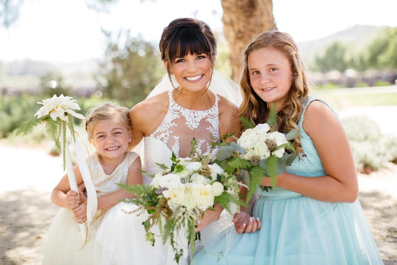 Snapmotive Blog2015-06-20 Bryan and Rylee Wedding-91.jpg