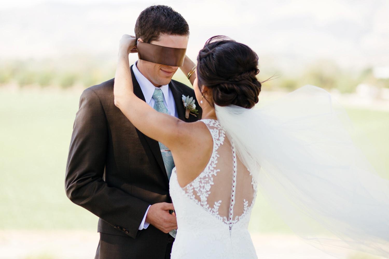 Snapmotive Blog2015-06-20 Bryan and Rylee Wedding-107.jpg