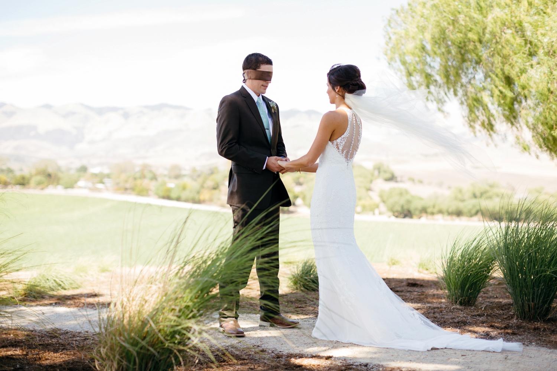 Snapmotive Blog2015-06-20 Bryan and Rylee Wedding-101.jpg