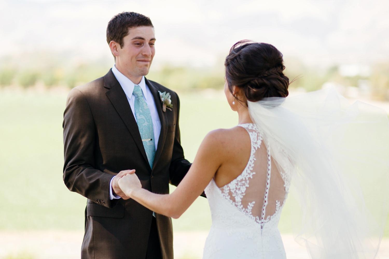 Snapmotive Blog2015-06-20 Bryan and Rylee Wedding-114.jpg