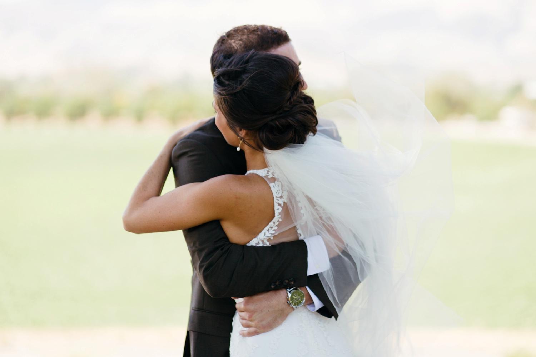 Snapmotive Blog2015-06-20 Bryan and Rylee Wedding-118.jpg