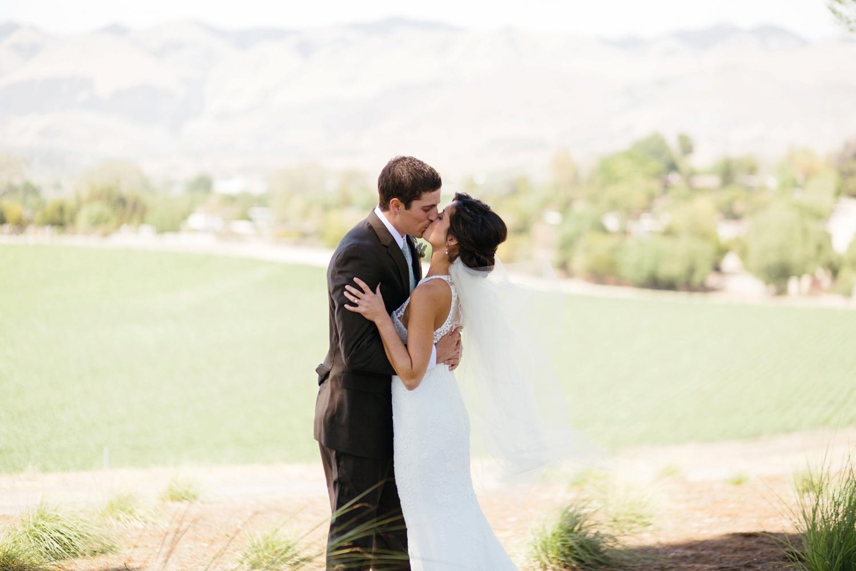 Snapmotive Blog2015-06-20 Bryan and Rylee Wedding-122.jpg