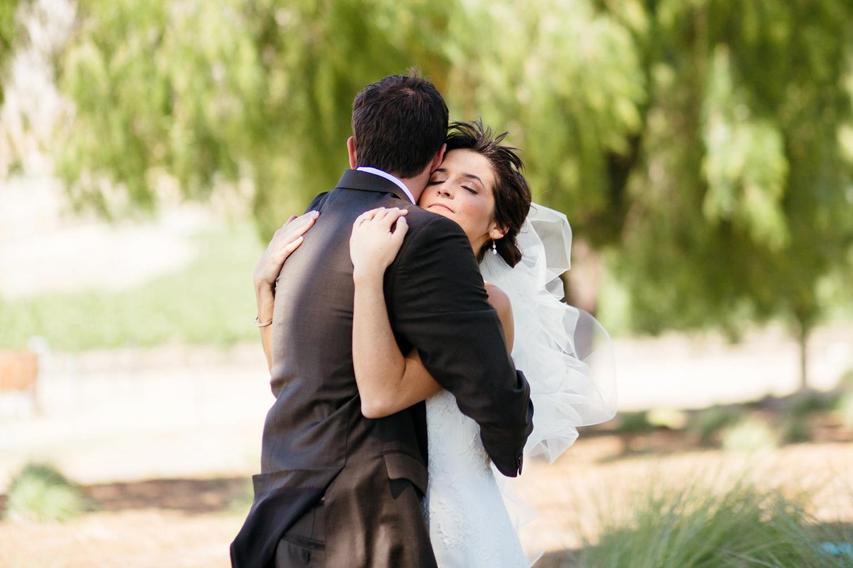 Snapmotive Blog2015-06-20 Bryan and Rylee Wedding-123.jpg