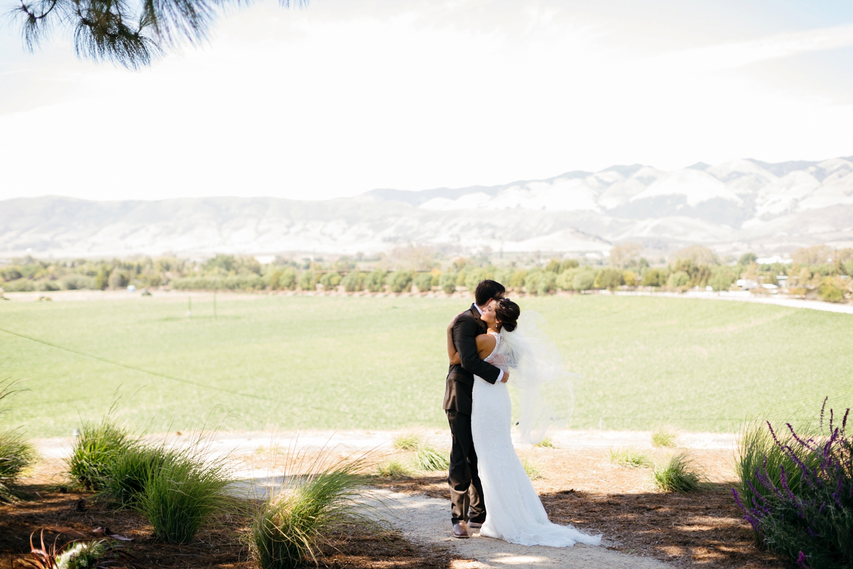 Snapmotive Blog2015-06-20 Bryan and Rylee Wedding-124.jpg