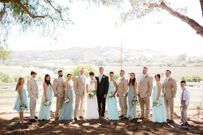 Snapmotive Blog2015-06-20 Bryan and Rylee Wedding-126.jpg