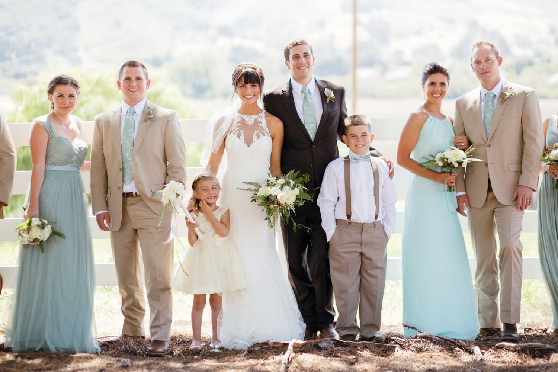 Snapmotive Blog2015-06-20 Bryan and Rylee Wedding-129.jpg