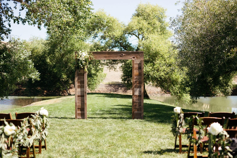 Snapmotive Blog2015-06-20 Bryan and Rylee Wedding-140.jpg