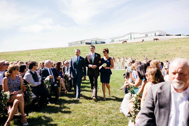 Snapmotive Blog2015-06-20 Bryan and Rylee Wedding-146.jpg
