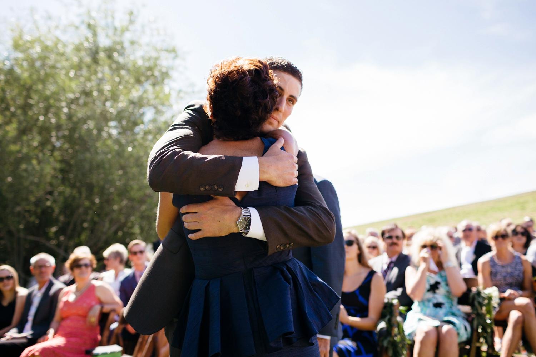 Snapmotive Blog2015-06-20 Bryan and Rylee Wedding-147.jpg