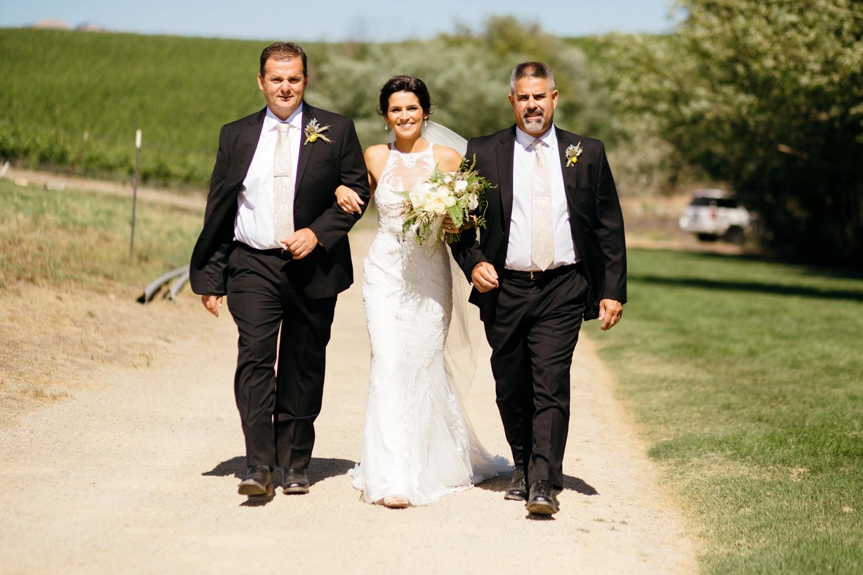 Snapmotive Blog2015-06-20 Bryan and Rylee Wedding-150.jpg