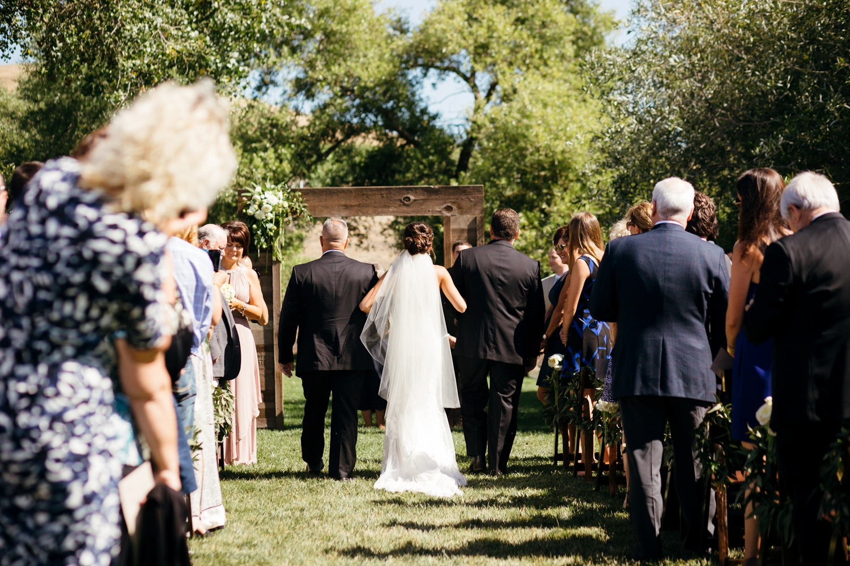 Snapmotive Blog2015-06-20 Bryan and Rylee Wedding-151.jpg