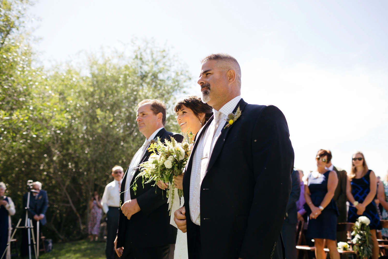 Snapmotive Blog2015-06-20 Bryan and Rylee Wedding-152.jpg
