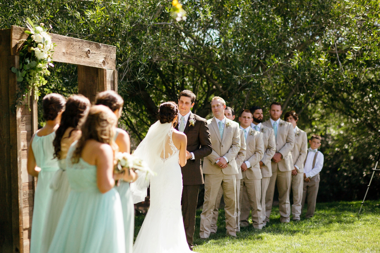 Snapmotive Blog2015-06-20 Bryan and Rylee Wedding-156.jpg