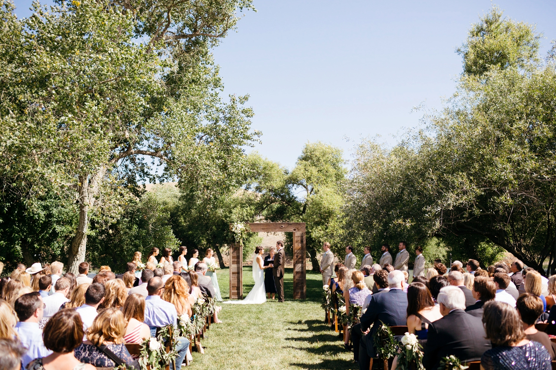 Snapmotive Blog2015-06-20 Bryan and Rylee Wedding-159.jpg