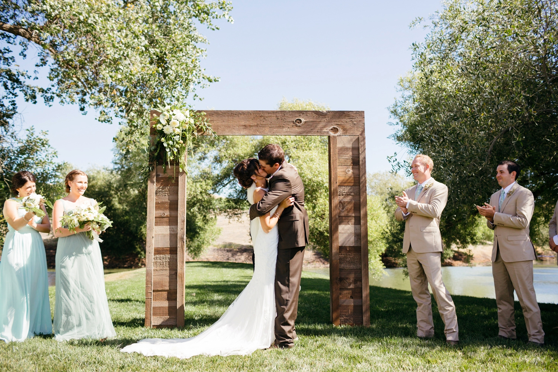 Snapmotive Blog2015-06-20 Bryan and Rylee Wedding-164.jpg