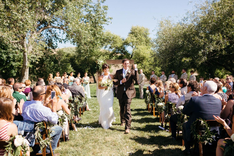 Snapmotive Blog2015-06-20 Bryan and Rylee Wedding-168.jpg