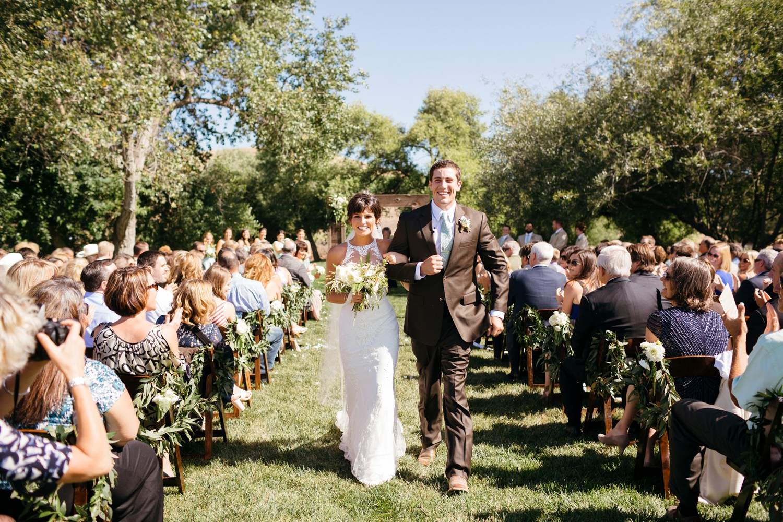 Snapmotive Blog2015-06-20 Bryan and Rylee Wedding-170.jpg