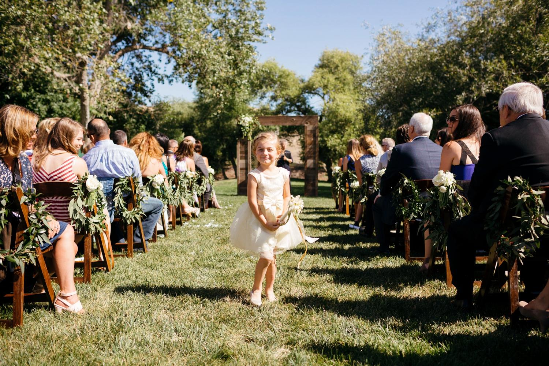 Snapmotive Blog2015-06-20 Bryan and Rylee Wedding-172.jpg