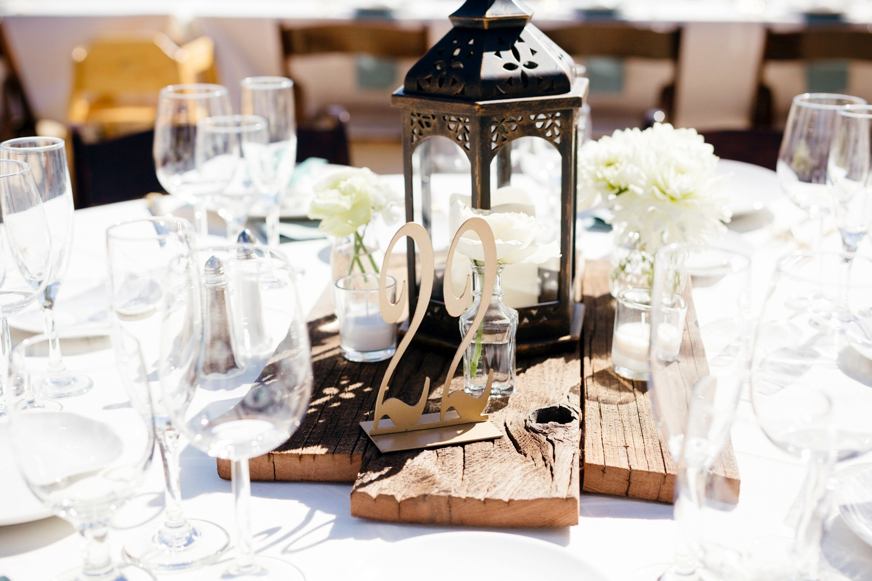 Snapmotive Blog2015-06-20 Bryan and Rylee Wedding-173.jpg