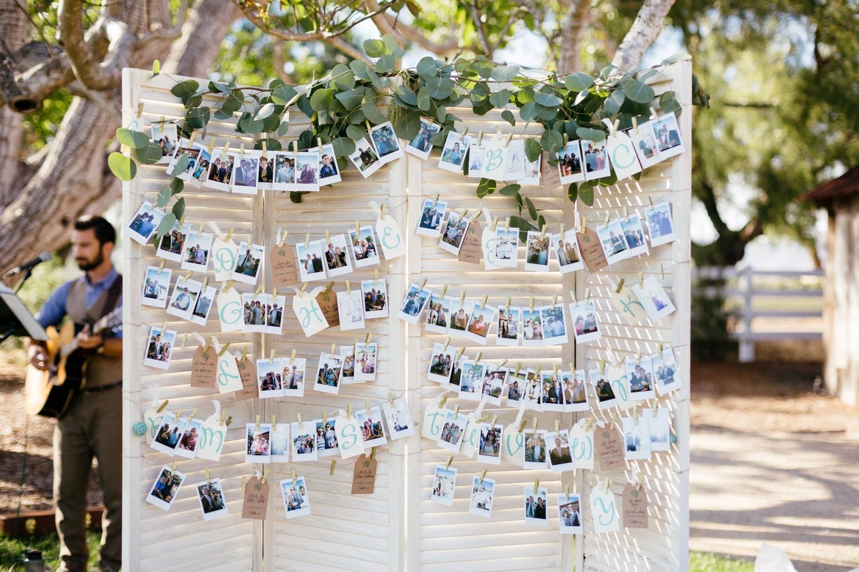 Snapmotive Blog2015-06-20 Bryan and Rylee Wedding-182.jpg