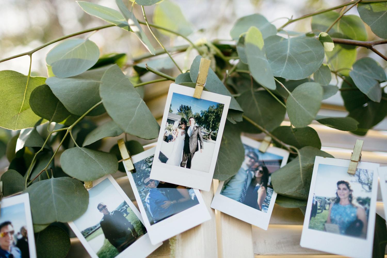 Snapmotive Blog2015-06-20 Bryan and Rylee Wedding-191.jpg