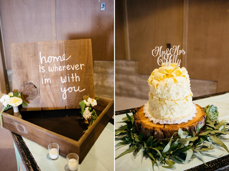 Snapmotive Blog2015-06-20 Bryan and Rylee Wedding-195.jpg