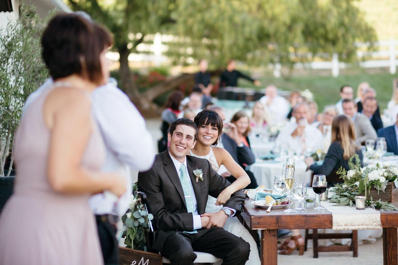 Snapmotive Blog2015-06-20 Bryan and Rylee Wedding-197.jpg