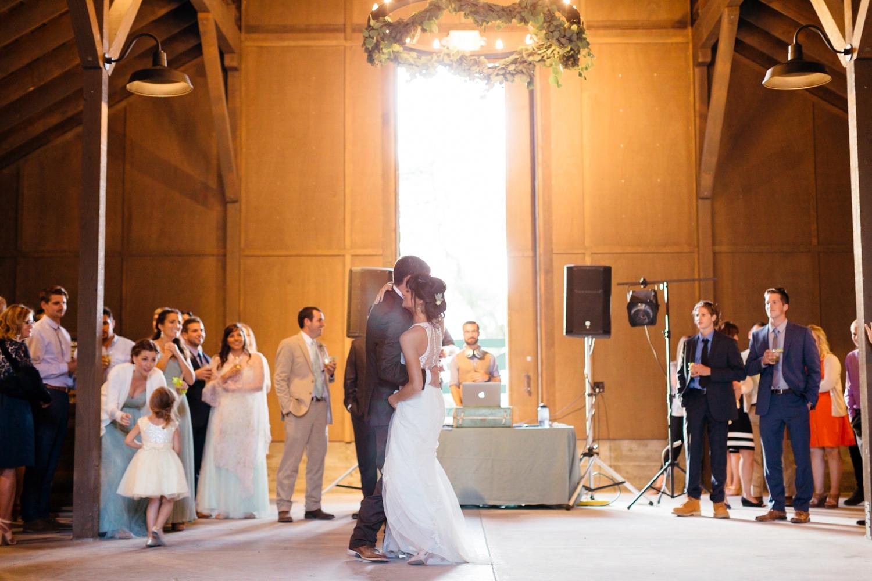 Snapmotive Blog2015-06-20 Bryan and Rylee Wedding-203.jpg
