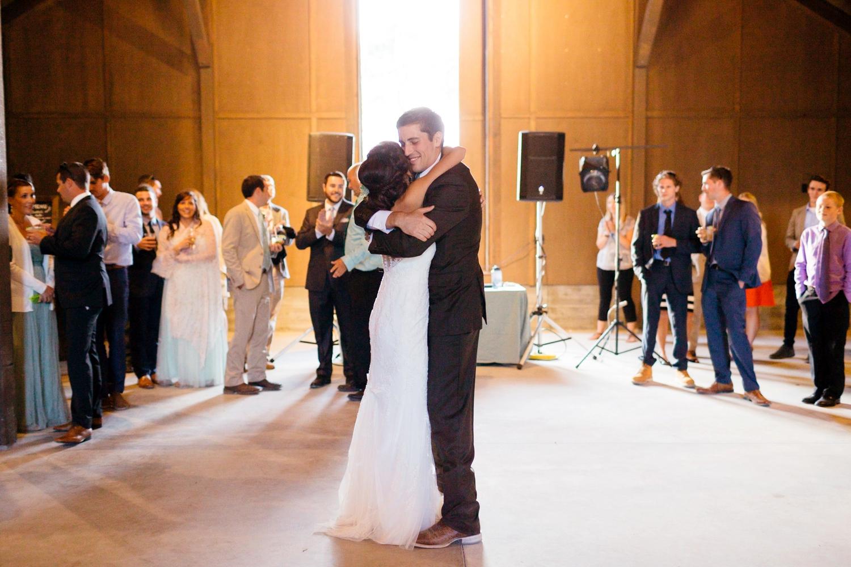 Snapmotive Blog2015-06-20 Bryan and Rylee Wedding-204.jpg