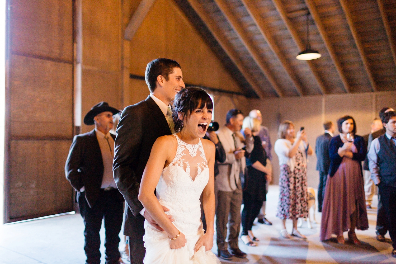 Snapmotive Blog2015-06-20 Bryan and Rylee Wedding-208.jpg