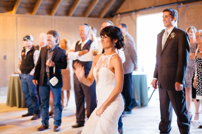 Snapmotive Blog2015-06-20 Bryan and Rylee Wedding-209.jpg