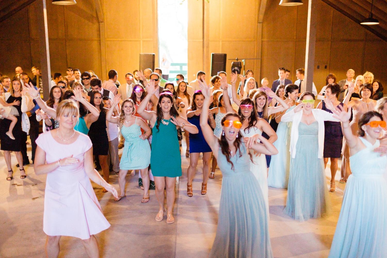 Snapmotive Blog2015-06-20 Bryan and Rylee Wedding-211.jpg