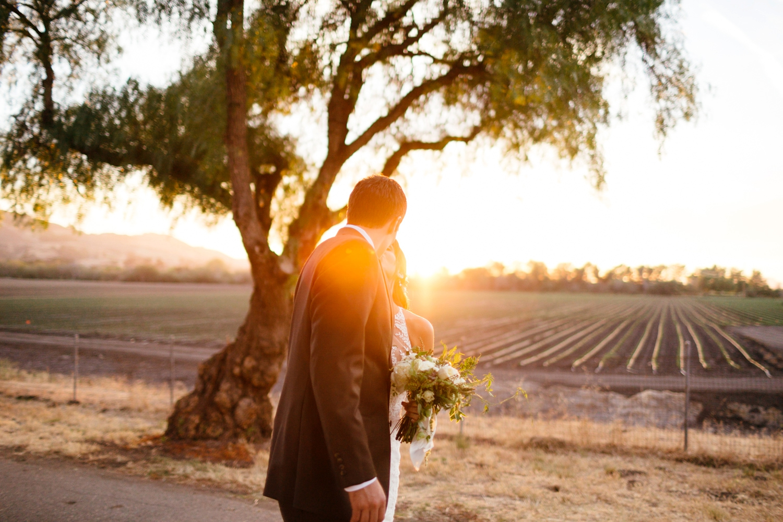 Snapmotive Blog2015-06-20 Bryan and Rylee Wedding-214.jpg