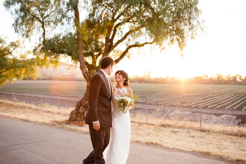 Snapmotive Blog2015-06-20 Bryan and Rylee Wedding-216.jpg