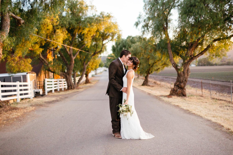 Snapmotive Blog2015-06-20 Bryan and Rylee Wedding-219.jpg