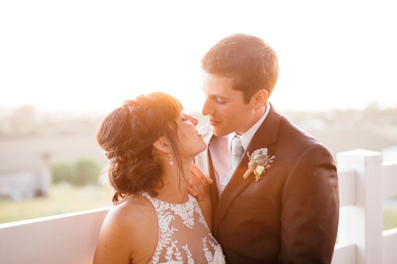 Snapmotive Blog2015-06-20 Bryan and Rylee Wedding-225.jpg