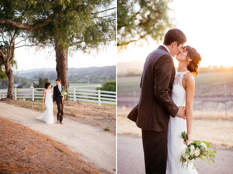 Snapmotive Blog2015-06-20 Bryan and Rylee Wedding-227.jpg