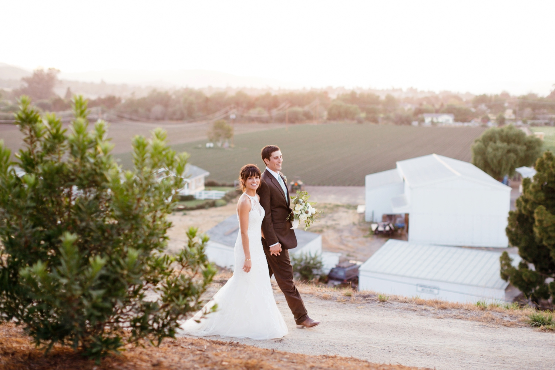 Snapmotive Blog2015-06-20 Bryan and Rylee Wedding-230.jpg