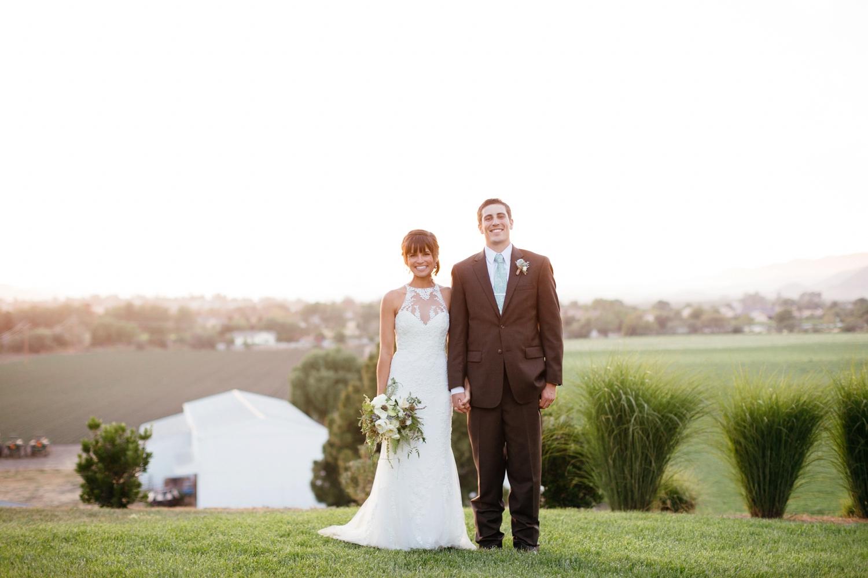 Snapmotive Blog2015-06-20 Bryan and Rylee Wedding-234.jpg