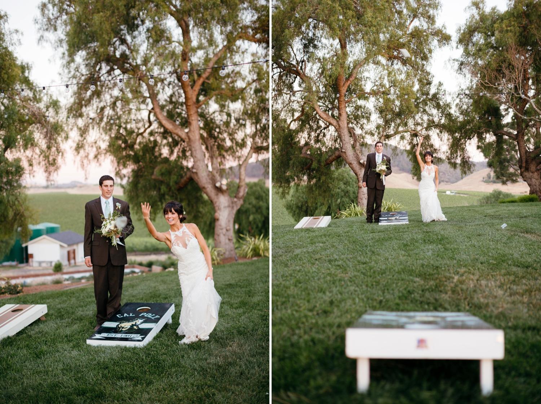 Snapmotive Blog2015-06-20 Bryan and Rylee Wedding-243.jpg