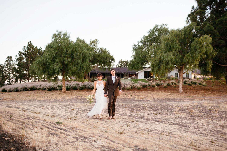 Snapmotive Blog2015-06-20 Bryan and Rylee Wedding-248.jpg