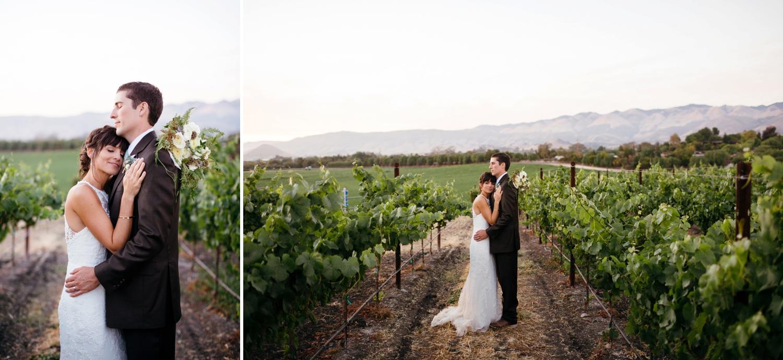 Snapmotive Blog2015-06-20 Bryan and Rylee Wedding-251.jpg