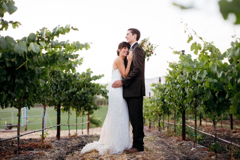 Snapmotive Blog2015-06-20 Bryan and Rylee Wedding-257.jpg