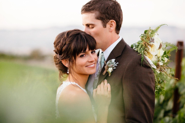 Snapmotive Blog2015-06-20 Bryan and Rylee Wedding-258.jpg